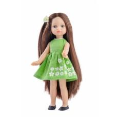 02103 Кукла Эстела, 21 см
