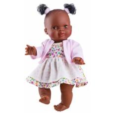 04065 Кукла Горди Ольга, 34 см