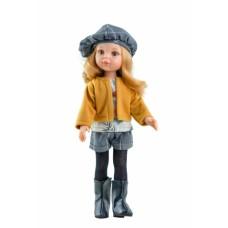 04417 Кукла Даша, 32 см