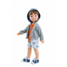 04420 Кукла Висент, 32 см
