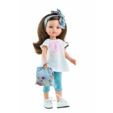 04422 Кукла Кэрол, 32 см
