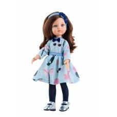 04424 Кукла Кэрол, 32 см