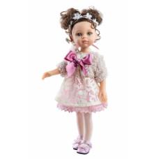 04428 Кукла Кэрол, 32 см