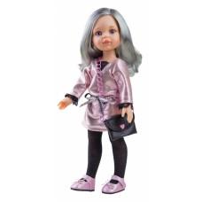 04515 Кукла Кэрол, 32 см