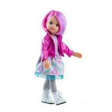 04519 Кукла Ноэлия, 32 см