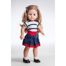 06005 Кукла Эмма, 42 см