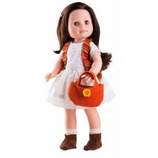 06008 Кукла Эмили, 42 см