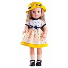 06009 Кукла Эмма, 42 см