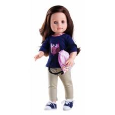 06010 Кукла Эмили, 42 см