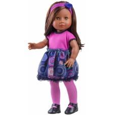 06013 Кукла Амор, 42 см