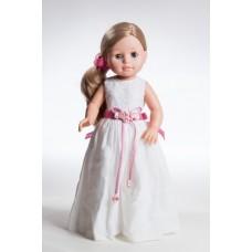 06040 Кукла Эмма, 42 см
