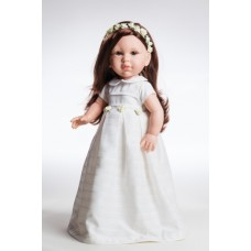 06041 Кукла Эшли, 42 см