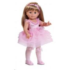 06074 Кукла Сой Ту, 40 см