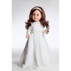06521 Кукла Лидия, 60 см