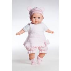 07003 Кукла Лола, 36 см