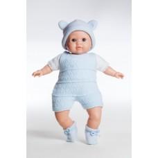 07004 Кукла Джулиус, 36 см