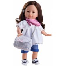 08201 Кукла Вирджи, 36 см