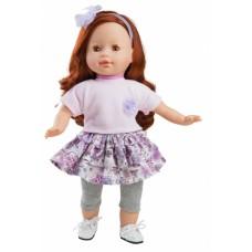 08203 Кукла Ана, 36 см