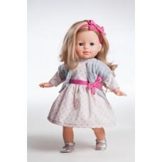 08267 Кукла Кончита, 36 см