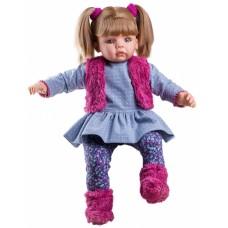 08559 Кукла Росио, 60 см