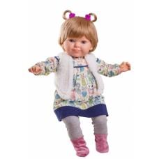 08561 Кукла Росио, 60 см
