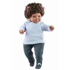 08568 Кукла Леа, 60 см