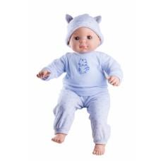 08753 Кукла Маркос, 60 см
