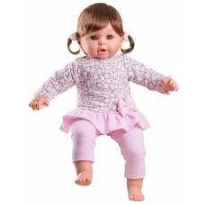 08754 Кукла Лаура, 60 см