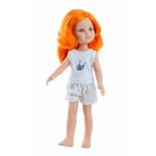 13201 Кукла Сусана, 32 см