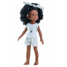 13205 Кукла Нора, 32 см