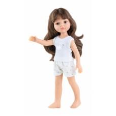 13209 Кукла Кэрол, 32 см
