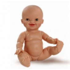 34027 Кукла Горди без одежды, 34 см