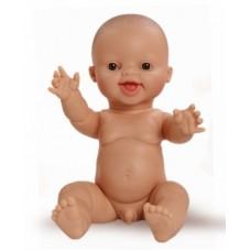 34029 Кукла Горди без одежды, 34 см