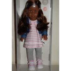 06011 Кукла Амор, 42 см