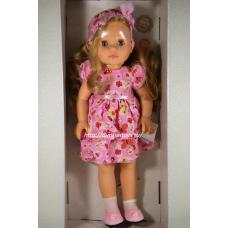 06061 Кукла Эмма, 42 см