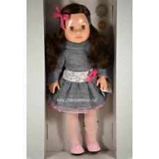 06002 Кукла Эмили, 42 см