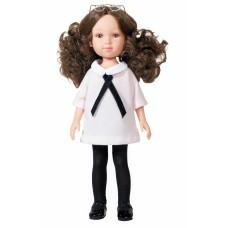 11006 Кукла Марго, 32 см