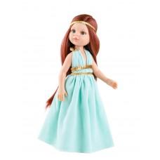 04542 Кукла Кристи, 32 см