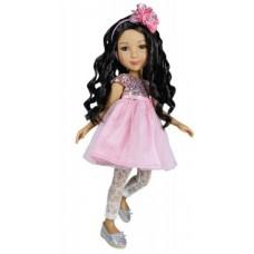 1215 Ruby Red Кукла Кайла, 37 см