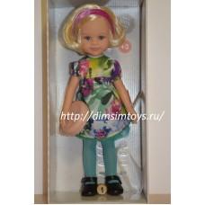 04426 Кукла Варвара, 32 см